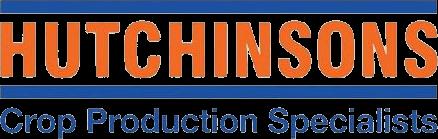 Hutchinson's Logo