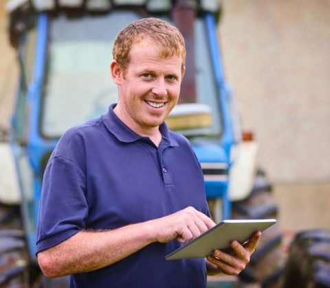 Why Rural Businesses Need A Professional Website