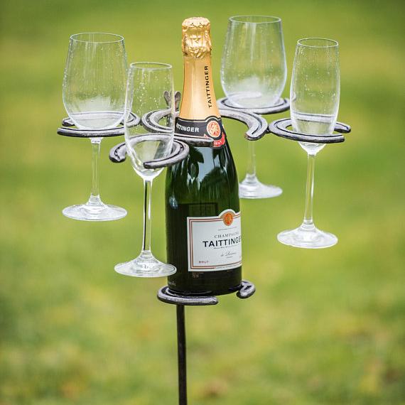bbq-wine-bottle-glass-holder