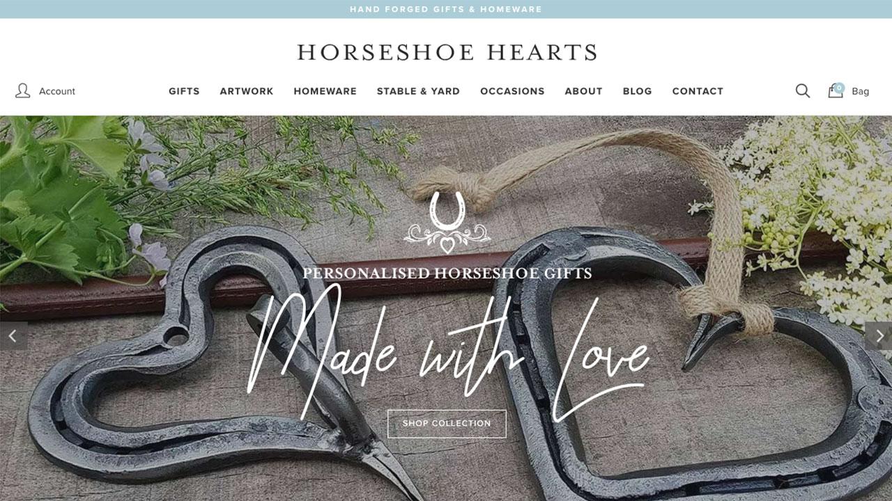 horseshoe-hearts-placeholder