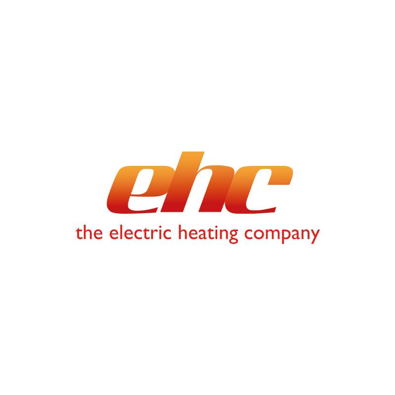 electric-heating-company-logo